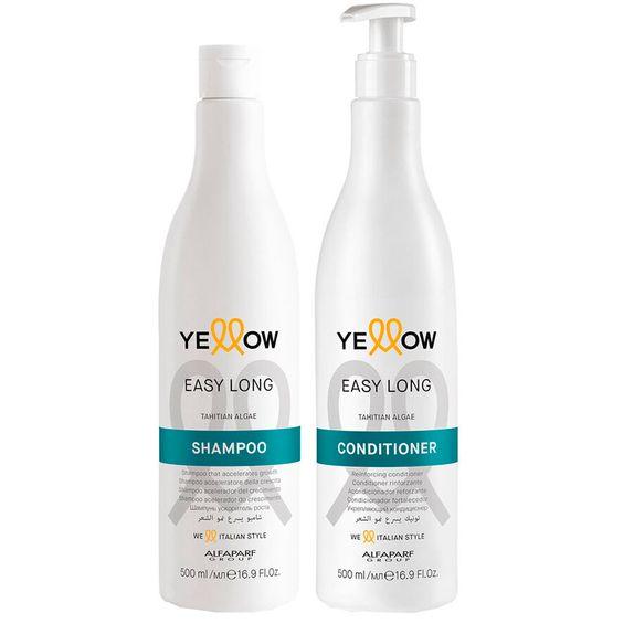 Yellow-Easy-Long-Duo-Kit-Shampoo--500ml--e-Condicionador--500ml-