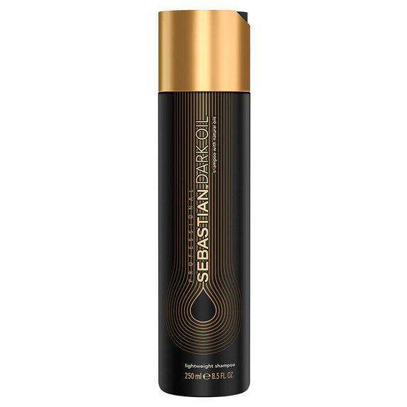 Sebastian-Professional-Dark-Oil-Shampoo-250ml