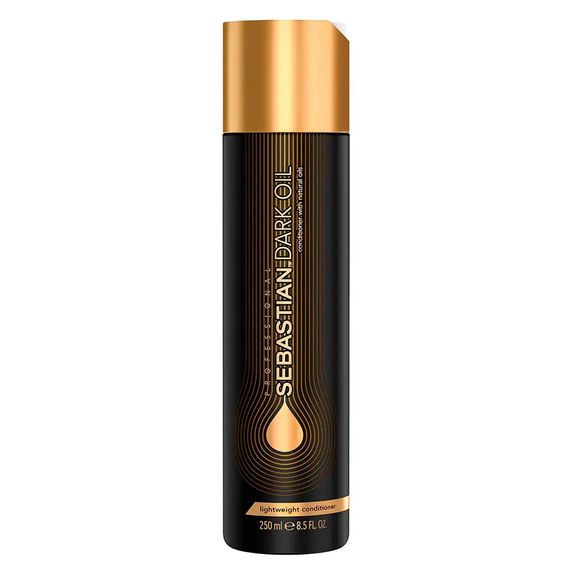 Sebastian-Professional-Dark-Oil-Condicionador-250ml