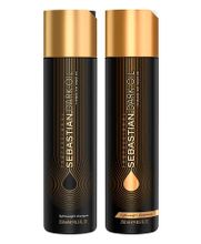 Sebastian-Professional-Dark-Oil-Duo-Kit-Shampoo--250ml--e-Condicionador--250ml-