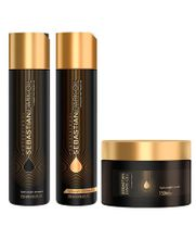 Sebastian-Professional-Dark-Oil-Kit-Shampoo--250ml--Condicionador--250ml--e-Mascara--150ml-