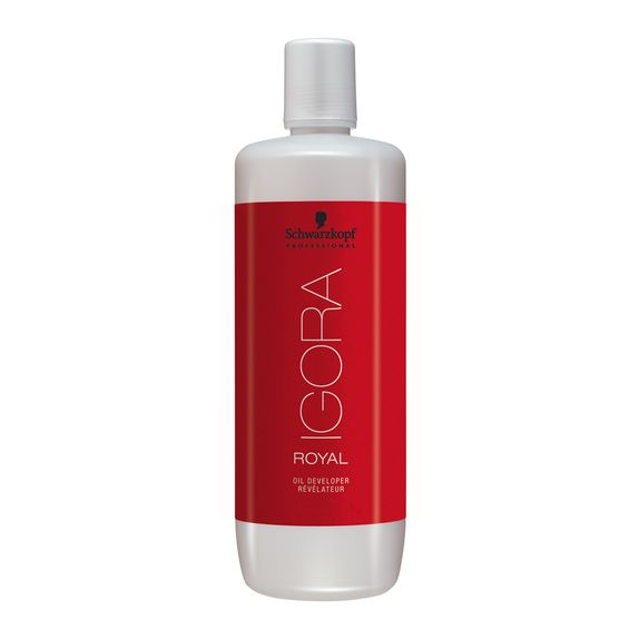 Schwarzkopf-Igora-Royal-Agua-Oxigenada-10-Volumes-1000ml