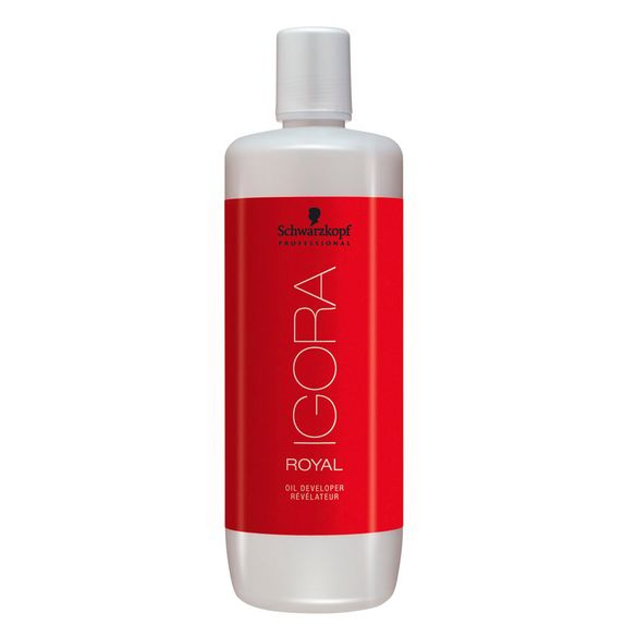Schwarzkopf-Igora-Royal-Agua-Oxigenada-20-Volumes-1000ml