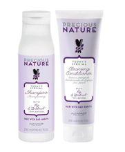 Alfaparf-Precious-Nature-Kit-Cabelos-com-Maus-Habitos-Shampoo--250ml--e-Condicionador--250ml-
