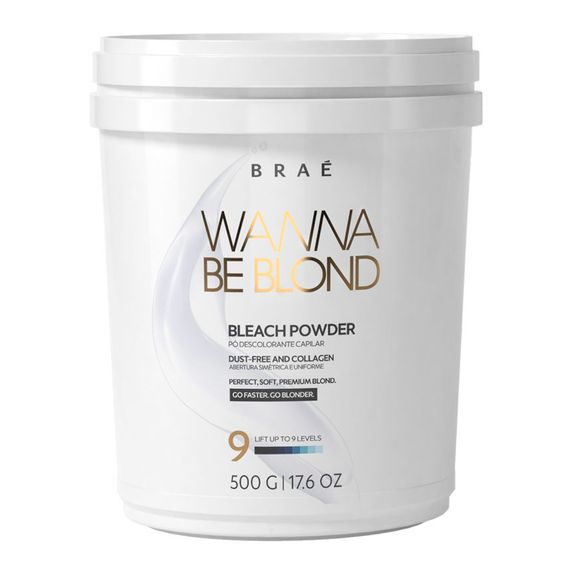 Brae-Wanna-Be-Blond-Po-Descolorante-9-Tons-500g
