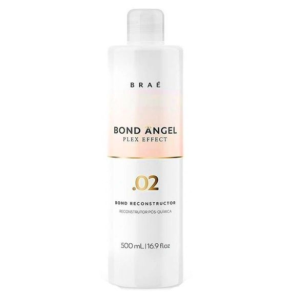 Brae-Blond-Angel-Plex-Effect-Plex-02-Bond-Reconstructor-500ml