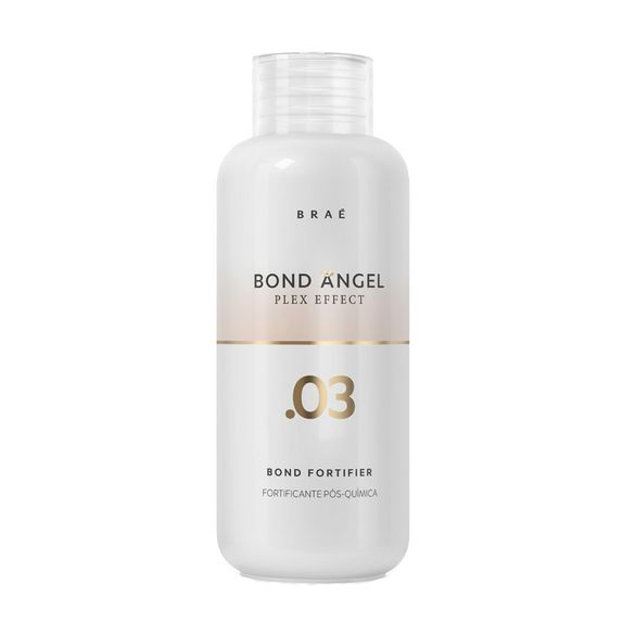 Brae-Blond-Angel-Plex-Effect-Plex-03-Bond-Fortifier-100ml