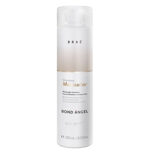 Brae-Blond-Angel--Shampoo-Matizador-250ml