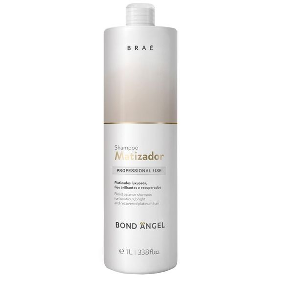 Brae-Blond-Angel--Shampoo-Matizador-1000ml