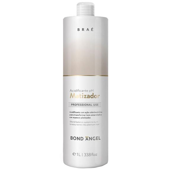 Brae-Blond-Angel--Acidificante-pH-Matizador-1000ml
