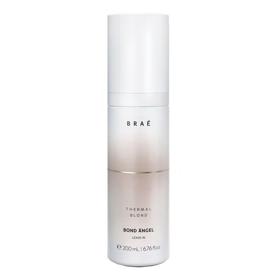 Brae-Blond-Angel--Leave-In-200ml