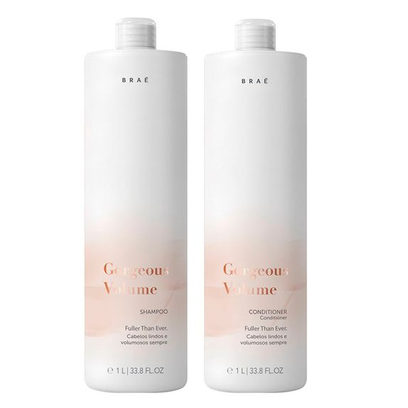 Brae-Gorgeous-Volume-Duo-Kit-Shampoo--1000ml--e-Condicionador--1000ml-