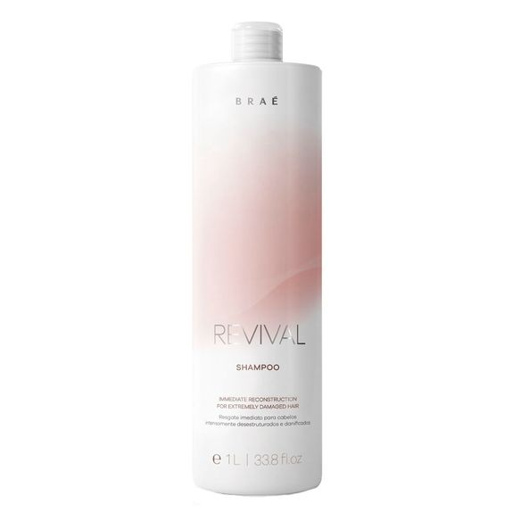 Brae-Revival-Shampoo-1000ml