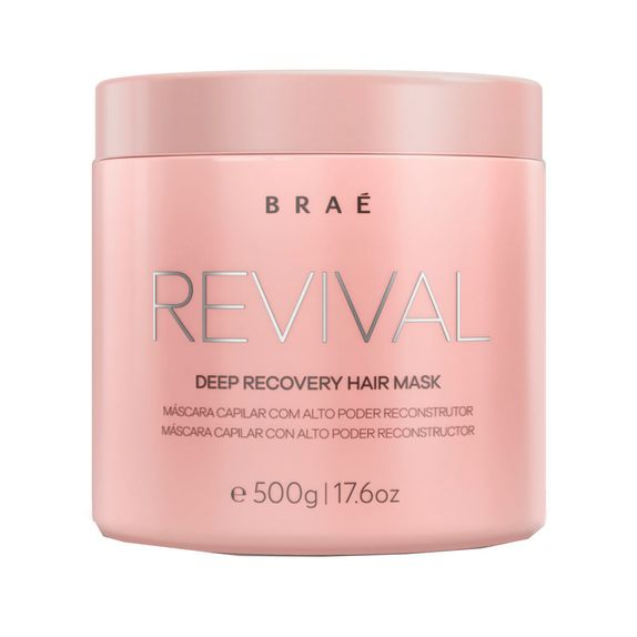 Brae-Revival-Mascara-500g
