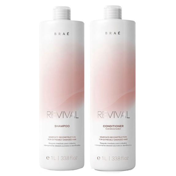 Brae-Revival-Duo-Kit-Shampoo--1000ml--e-Condicionador--1000ml-