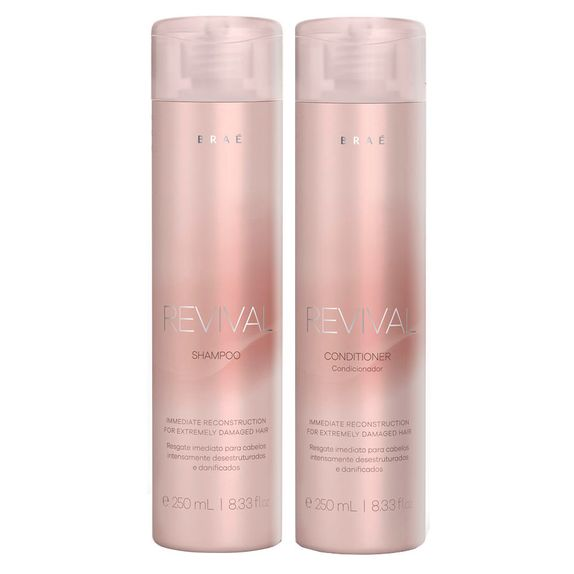 Brae-Revival-Duo-Kit-Shampoo--250ml--e-Condicionador--250ml-