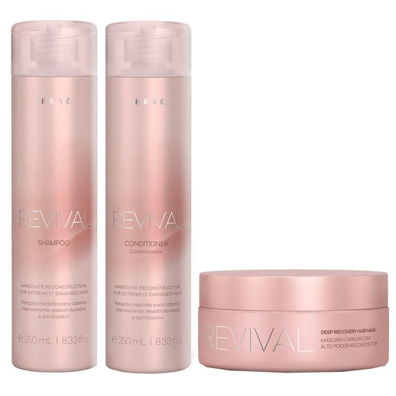 Brae-Revival-Kit-Shampoo--250ml--Condicionador--250ml--e-Mascara--200g-