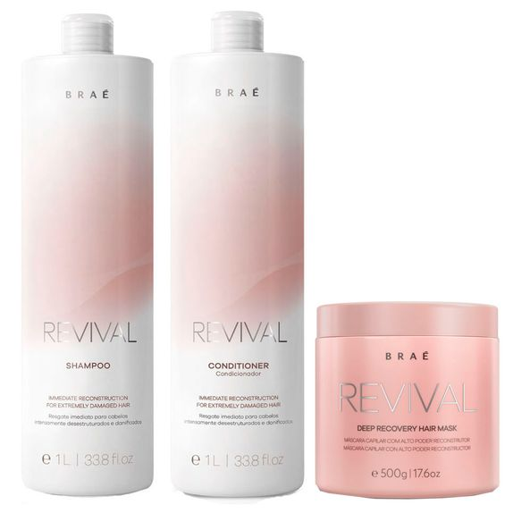 Brae-Revival-Kit-Shampoo--1000ml--Condicionador--1000ml--e-Mascara--500g-
