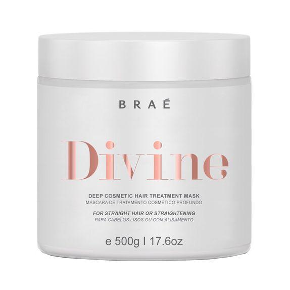 Brae-Divine-Mascara-para-Cabelos-Lisos-ou-com-Alisamento-500g