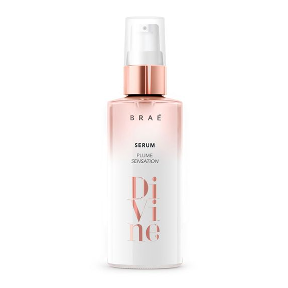 Brae-Divine-Serum-Plume-Sensation-60ml