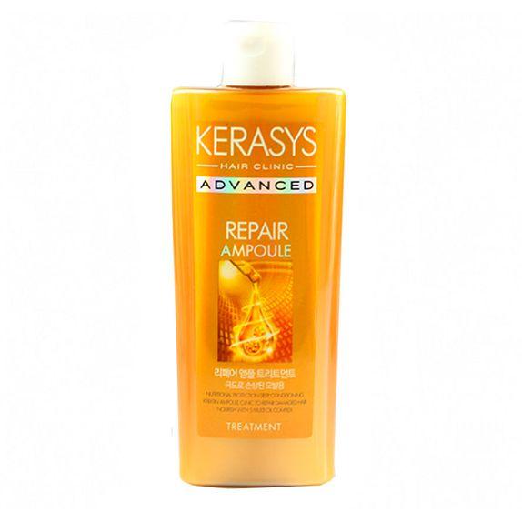KeraSys-Advanced-Repair-Ampoule-Mascara-180ml