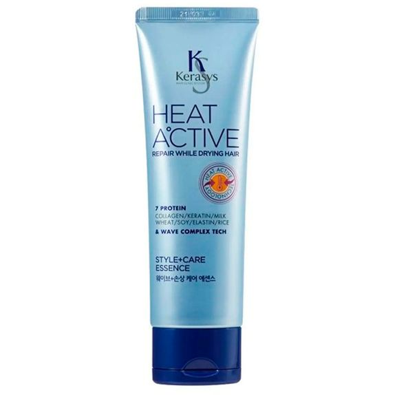 KeraSys-Heat-Active-Style---Care-Leave-In-120ml