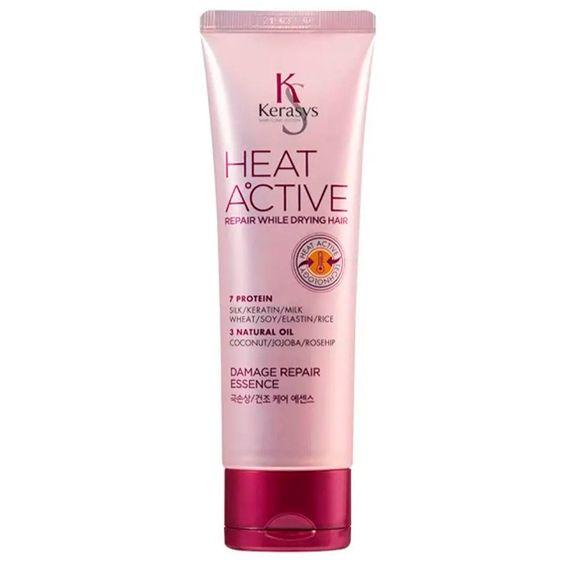 KeraSys-Heat-Active-Damage-Repair-Leave-In-120ml