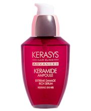 KeraSys-Advanced-Keramide-Ampoule-Serum-de-Cuidado-Intensivo-70ml