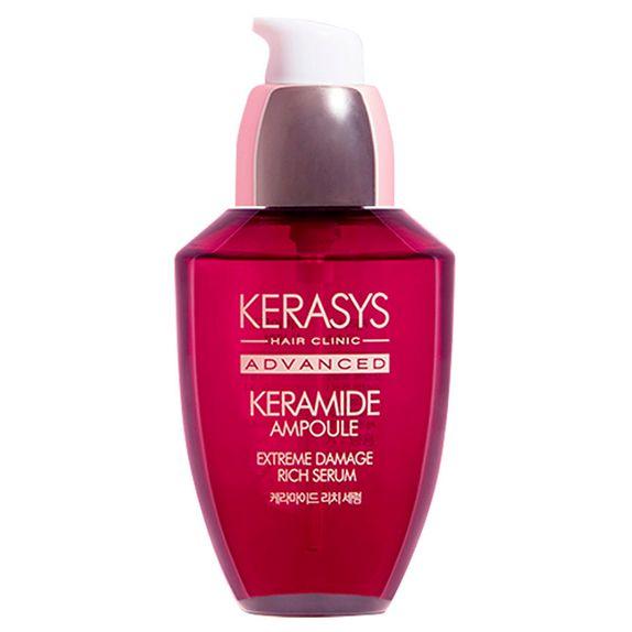 KeraSys-Advanced-Keramide-Ampoule-Serum-de-Cuidado-Intensivo-70ml