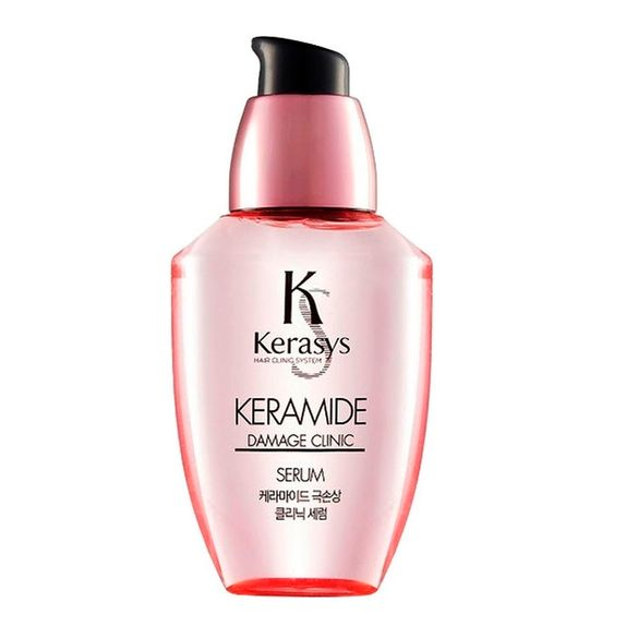 KeraSys-Advanced-Keramide-Serum-Nutritivo-70ml