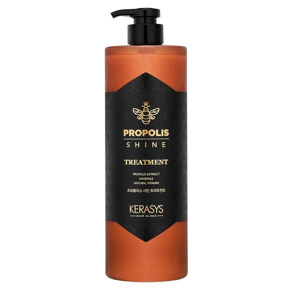 KeraSys-Propolis-Shine-Mascara-1000ml
