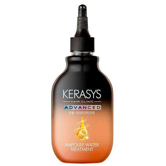 KeraSys-Advanced-Ampoule-Water-Treatment-200ml