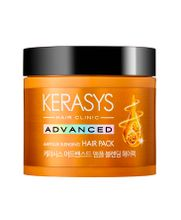 KeraSys-Advanced-Ampoule-Blending-Hair-Pack-Mascara-230ml