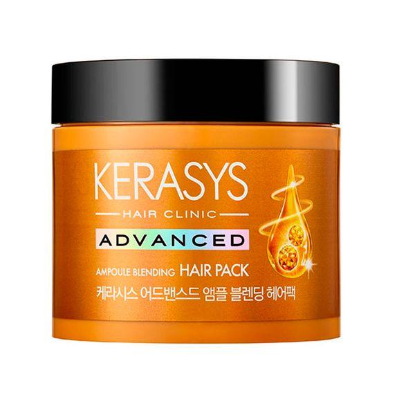 KeraSys-Advanced-Ampoule-Blending-Hair-Pack-Mascara-230ml