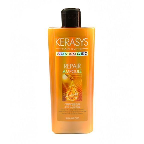 KeraSys-Advanced-Repair-Ampoule-Shampoo-180ml