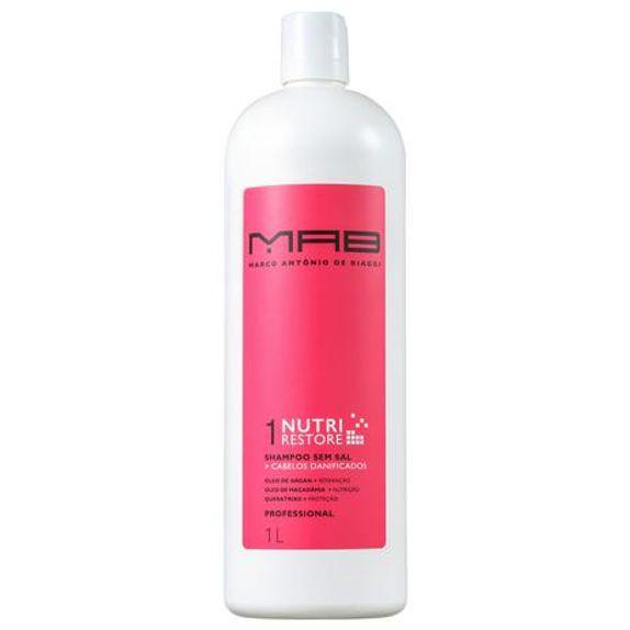 MAB-Nutri-Restore-Shampoo-1000ml