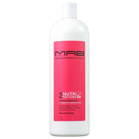 MAB-Nutri-Restore-Condicionador-1000ml