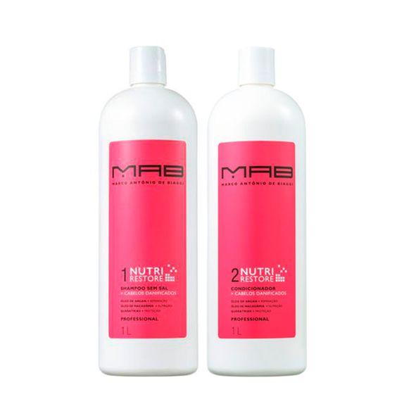 MAB-Nutri-Restore-Duo-Kit-Shampoo--1000ml--e-Condicionador--1000ml-