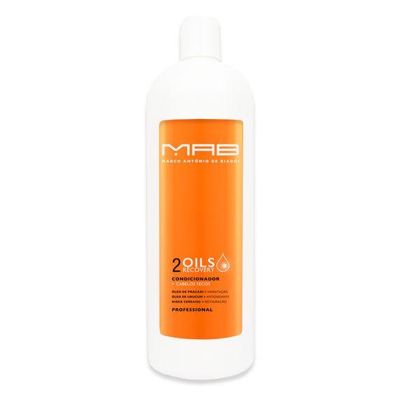 MAB-Oils-Recovery-Condicionador-1000ml