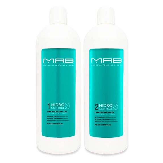 MAB-Hidro-Control-Duo-Kit-Shampoo--1000ml--e-Condicionador--1000ml-
