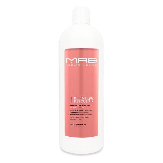 MAB-Blond-Rescue-Shampoo-1000ml