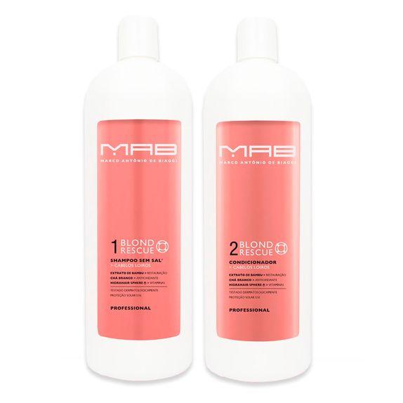 MAB-Blond-Rescue-Duo-Kit-Shampoo--1000ml--e-Condicionador--1000ml-