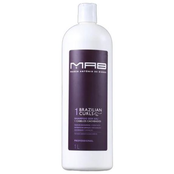 MAB-Brazilian-Curls-Shampoo-1000ml