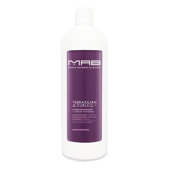 MAB-Brazilian-Curls-Condicionador-1000ml