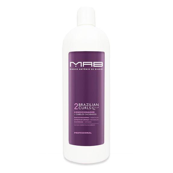 MAB-Brazilian-Curls-Condicionador-1000ml