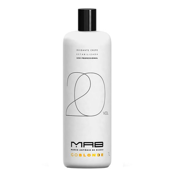 MAB-Go-Blonde-Oxidante-20-Vol.-900ml