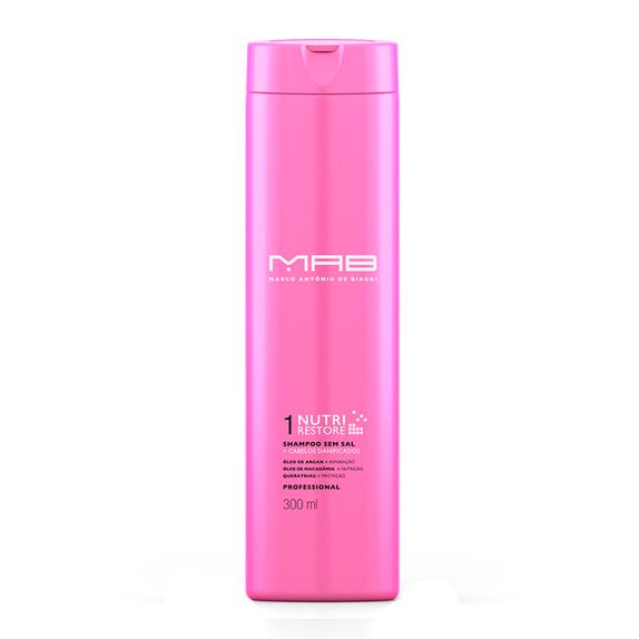 MAB-Nutri-Restore-Shampoo-300ml