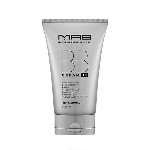 MAB-BB-Cream-10-Leave-In-150ml