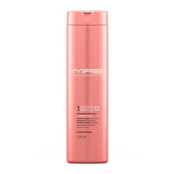 MAB-Blond-Rescue-Shampoo-300ml
