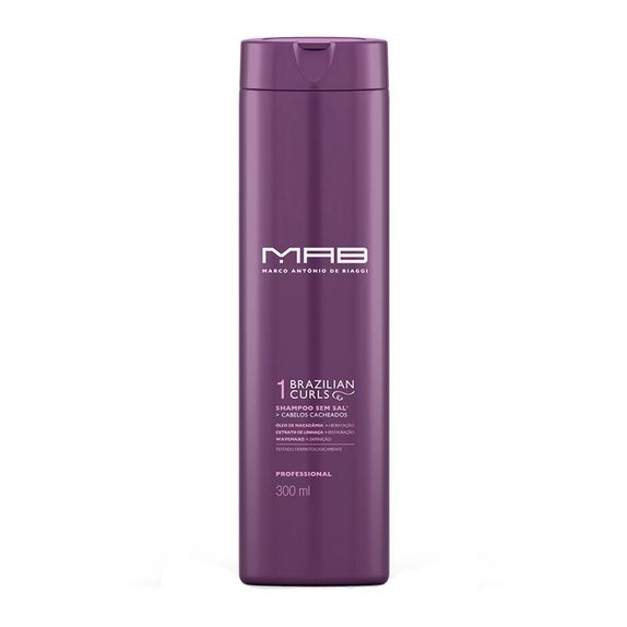 MAB-Brazilian-Curls-Shampoo-300ml